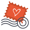 CleverCards: Greeting Cards & eCards for Facebook