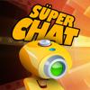 SüperChat Kameralı Sohbet