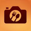 レシピ料理写真1000万!人気レシピ&料理カメラアプリ - SnapDish