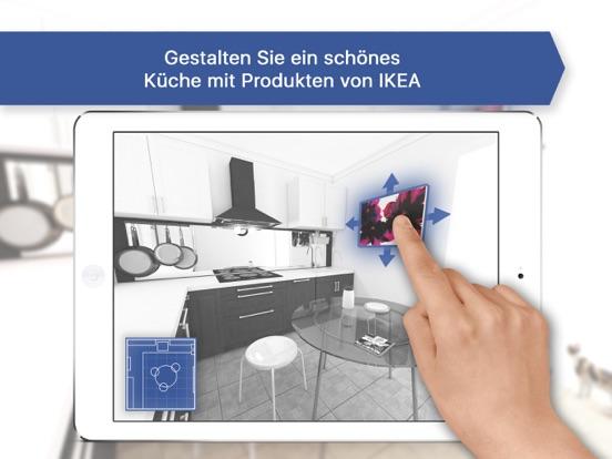 3d küchenplaner für ikea? im app store - Ikea Küchenplaner 3d