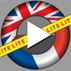 Translate Offline: English-French Translator Lite