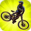 Fast Cycling Race : Highway Stunt Adventure 2017 Wiki