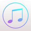 無料のFM Music