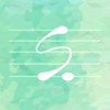 Score Creator Pad - Music notation for composer