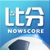 捷报足球数据-足彩预测数据,足球比分直播