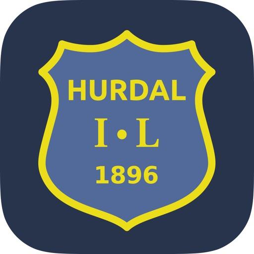 Hurdal IL iOS App