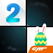Piano Tiles 2™(Don\'t Tap The White Tile 2)