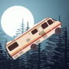 Camper Vacation Insanity game for iPhone/iPad