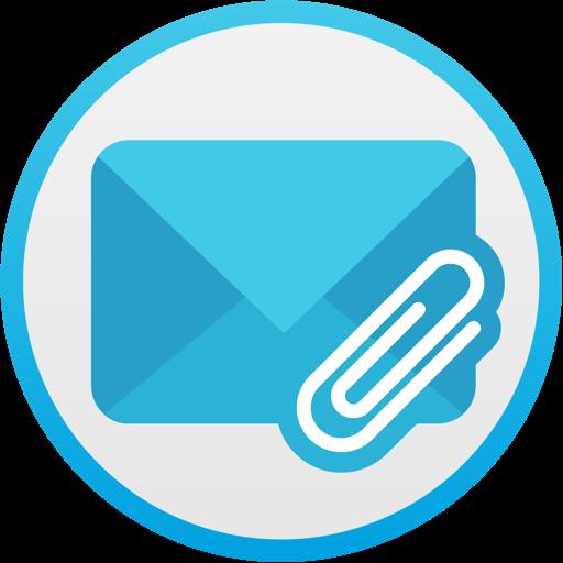 Mailclip