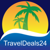 Vacation Deals, Cruises + Last Minute Travel Deals