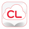 cloudLibrary – browse, borrow and enjoy