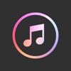 無制限で聴ける音楽アプリ!Music Melody(ミュージック メロディー)