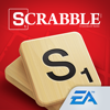 SCRABBLE for iPad Wiki