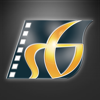 Golden Screen Cinemas Wiki