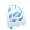 Templates for MS Word L Edition - Templates Hero 2003 access templates