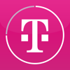 Můj T-Mobile Wiki
