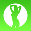 HookUp Tonight-  Hook Up Adult Dating App & Chat