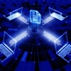 Слои и протоколы 101-TCP Руководство и Illustrated