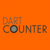DartCounter