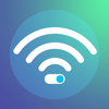 WIFI - Anywhere Wifi Hotspot