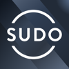 Sudo: Free 100% Private Calling, Messaging, Email