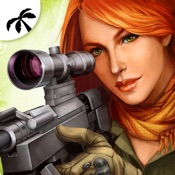 Sniper Arena 3d Shooting PvP Online Game hacken