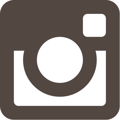 Instagram客户端 App for INSTAGRAM