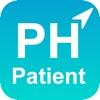 Position Health Patient