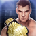 Fight Team Rivals - Be An MMA Manager