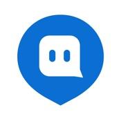 陌陌-短视频新功能,聊天交友玩转直播