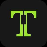 Binary options signal app iphone
