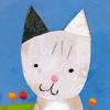 Lucy y Pogo - libro de cuentos interactivo