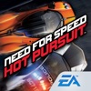 Need for Speed™ Hot Pursuit for iPad