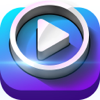 Music & Video Player – Playlist 4 YouTube & Radio