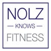Nolz Knows Fitness