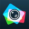 FotoRus - Editor de Fotos
