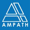 Ampath Results