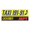 MPT Taxi Biała Podlaska mobile phone tool mpt
