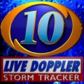 KLFY Weather - Weather and Radar from Lafayette