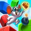 MouseHunt PuzzleTrap
