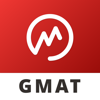 Manhattan Prep GMAT Wiki