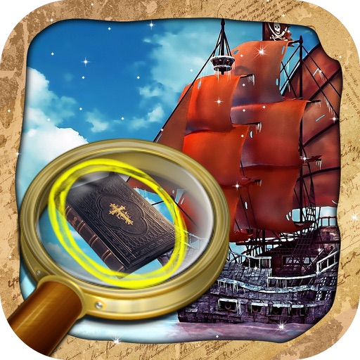 Games For Girls By Siraj Admani: Free Hidden Objects Game Par