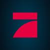 ProSieben – Live TV und Mediathek