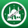 Islamic Prayer Times, Calendar & Qibla Compass