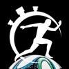 Fußball Training und Übungen
