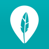 journi: Journal, Diary or Blog for your adventures