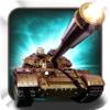 Tank - Tank war single game Wiki