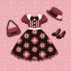 DollyCollection - Pretty dress up game Wiki