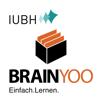 IUBH-BrainYoo