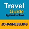 Johannesburg Travel Guided